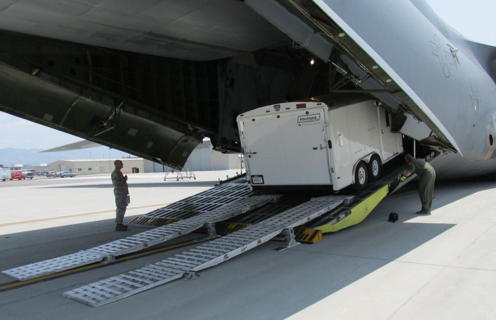 2-leg DAMAS over C-5