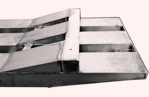 rail-spanners__2
